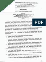 pengumuman_cat_tahap2.pdf