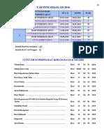 Copy of Copy of Copy of TAKWIM PERSEKOLAHAN TAHUN 2016.docx