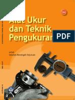 Alat_ukur_MULTIMETER_MULTITESTER.pdf