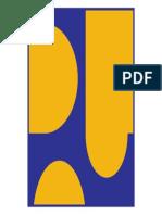 Logo Kementerian PU