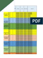 302 Base de Datos Docentes Luis Juarez (1)(1) - Copia