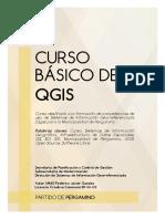 2017_curso-basico-de-qgis