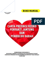 isiBukuManualjantungRePrint (1)