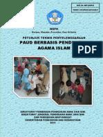 5._Juknis_PAUD_Berbasis_Agama_Islam_Cetak-rev.pdf