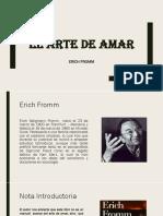 Diapositiva Clinica Libro