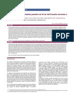2017.02.04.5.pdf