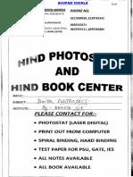 digital electronics-1-1.pdf