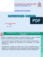 SUPERFICIES CURVAS.pptx