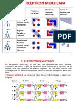 C6 PERCEPTRON MULTICAPA PARTE 3.ppt