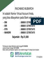 BPJS-VA0002379072475.pdf