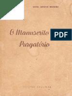 O-MANUSCRITO-DO-PURGATORIO-Mons-Ascanio-Brandao.pdf