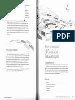 Huberman, M; Miles, M.pdf