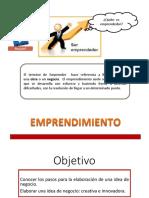EMPRENDIMIENTO+2.pptx