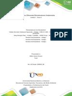 Borrador - Grupo_358013_68_ Actividad II - Describir La Caraterización y Propiedades Del Suelo