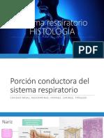 Histologia sistema respiratorio.pptx