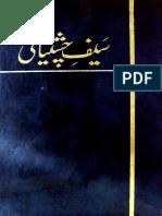 Saif-ChishtiaiMeher-Ali-Shahi.pdf