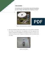 APLICACIONES y conclusiones.docx