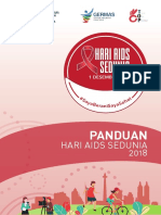 Buku Panduan HAS 2018_5Nov.pdf