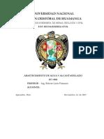 CAPITULO 01 FUENTES Y CAPTACIONES111111.docx