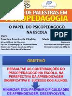 PALESTRA-O-papel-do-Psicopedagogo-na-escola-