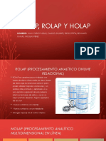 Rolap_molal_holap