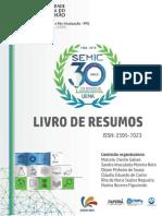 Livro de Resumos Xxx Semic 2018 (5)