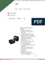 GB-BXi7G3-760 (rev. 1.0)