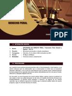 Presentacion_Diplomado_Derecho_Penal_2015_III.pdf