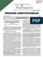 PC20181120.pdf