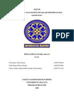 19107_72315_Audit Sap 10 investasi dalam sekuritas.docx