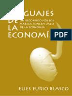 Los lenguajes de la Economía- Furio Blasco.pdf