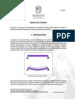 GL-RE02.pdf
