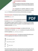 105922359-Multiplicadores-de-Lagrange-converted.docx