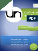 INFORMA COEFICIENE DE PELICULA (tablas y muestra de calculo).docx