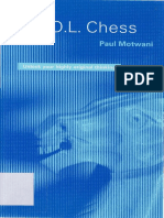 COOL chess.pdf