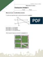 5° básico prueba unidad 4 santillana.docx