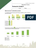 5° básico prueba unidad 3 santillana.docx