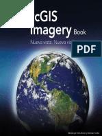 GIS BOOK.pdf