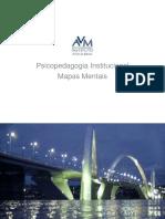 psicopedagogiainstitucional.pdf