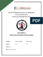informe-3-microcontroladores.docx