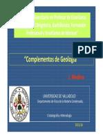 1 Tema 6.pdf
