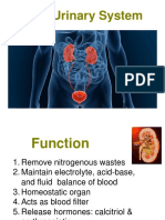 Guyton Medical Physiology 13th Edition Pdf