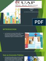DIAPOSITIVAS DE ECONOMIA12546.pptx