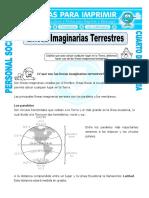 Ficha-lineas-imaginarias-de-la-tierra-para-Cuarto-de-Primaria.doc
