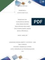 Practica 3 de Telecomunicaciones Orgi