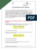 265131074-derivadas-parciales1-170417230432.pdf