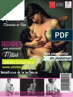 EPI lactancia.pdf