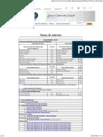 Tasas de Interés.pdf