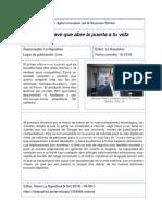 trabajo de realidad nacionall 13-22.docx