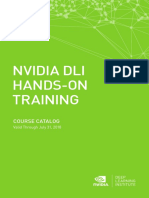DLI_Catalog_Valid_Through_073118_HR.pdf